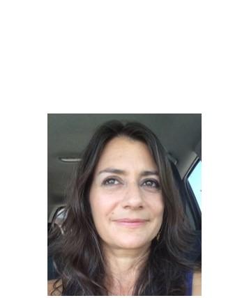 Adriana Pelaez